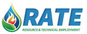 RATE - Resource And Technical Employment Ltd